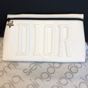 Dior Pouch (New)